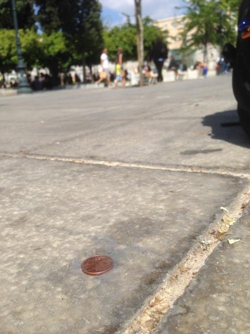Ateena_syntagma square3716
