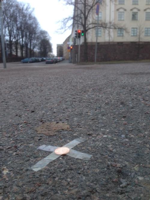 Helsinki_3246