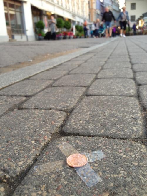 Riga_4053