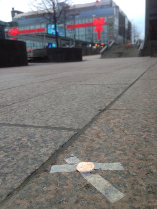 Helsinki_3369