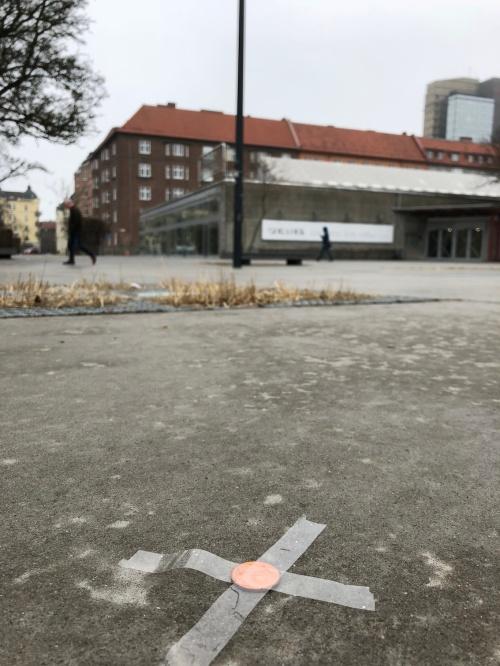Malmö_odradek_small