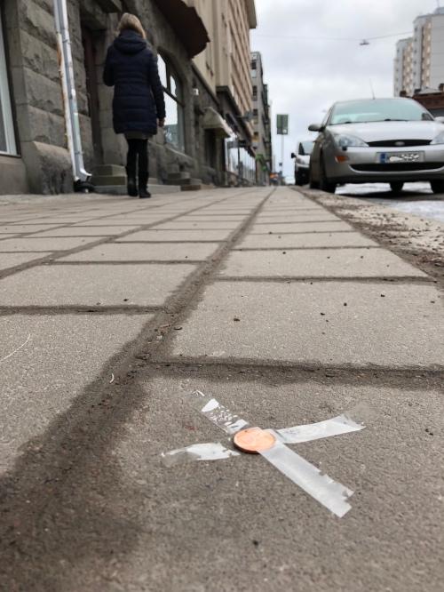 Turku 25.3 small