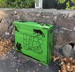 orava sekä kettu_sq